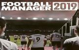 Football Manager 2019, Περισσότερα,Football Manager 2019, perissotera