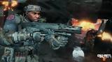 CoD Black Ops 4,