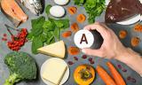 Τα σημαντικά οφέλη της βιταμίνης Α στην υγεία μας – Σε ποιες τροφές θα την βρείτε;,