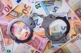 Η ΕΕ θεσπίζει αυστηρότερους κανόνες σχετικά με τη νομιμοποίηση εσόδων από παράνομες δραστηριότητες,