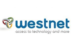 Westnet, Αποκλειστική, Fujitsu, Westnet, apokleistiki, Fujitsu