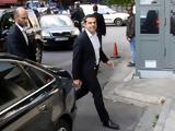 Πολιτικής Γραμματείας, ΣΥΡΙΖΑ,politikis grammateias, syriza