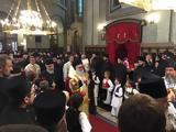 Βελιγράδι, Πατριάρχης Αντιοχείας ΦΩΤΟ,veligradi, patriarchis antiocheias foto