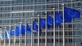 ΕΚΤ, Ευρωζώνης,ekt, evrozonis