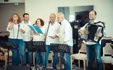 Pfizer Hellas Band, Καλαμάτα,Pfizer Hellas Band, kalamata