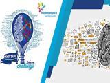 Διαγωνισμός NOYNOY Idea Challenge, FrieslandCampina Hellas,diagonismos NOYNOY Idea Challenge, FrieslandCampina Hellas