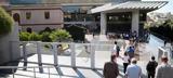 Ανοιχτό, Μουσείο Ακρόπολης -Παρά,anoichto, mouseio akropolis -para