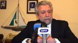 Κύπρο, Βουλευτής Ζακύνθου Στ Κοντονής,kypro, vouleftis zakynthou st kontonis