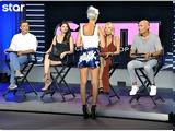 Καταγγελία, ΕΣΡ, Greece's Next Top Model, Τόνι Σφήνο,katangelia, esr, Greece's Next Top Model, toni sfino