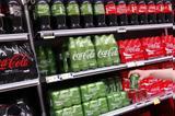 Coca-Cola 3Ε, Συμμετέχει, Ημέρες Καριέρας 2018,Coca-Cola 3e, symmetechei, imeres karieras 2018