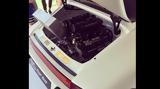 Lanzante, 11 Porsche,Formula 1