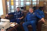 Ανησυχία, Soyuz,anisychia, Soyuz