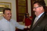 Αναζητούν, Ελληνογερμανική Συνέλευση,anazitoun, ellinogermaniki synelefsi