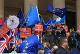 Brexit, 80 000 Γερμανούς, Βρετανία,Brexit, 80 000 germanous, vretania