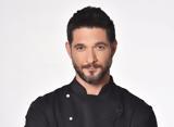 Πάνος Ιωαννίδης, Ευτυχώς, Master Chef Junior,panos ioannidis, eftychos, Master Chef Junior