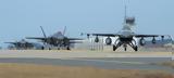 Φωτιά, Βέλγιο -Κάηκε, F-16,fotia, velgio -kaike, F-16