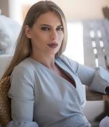 Ντόρα Μακρυγιάννη, Γυναίκας,ntora makrygianni, gynaikas