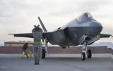 Καθηλώνονται, F-35JSF,kathilonontai, F-35JSF
