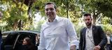 Τσίπρας, Καμμένο, Στις ΗΠΑ, Πάνος, Μάικλ,tsipras, kammeno, stis ipa, panos, maikl