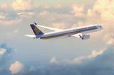 Singapore Airlines,