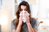 Παραρρινοκολπίτιδα, Πότε, – Συμπτώματα,pararrinokolpitida, pote, – sybtomata