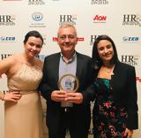 Χρυσή, AbbVie, HR Awards 2018,chrysi, AbbVie, HR Awards 2018