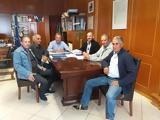 Επίσκεψη, Τρικάλων, Καρδίτσας,episkepsi, trikalon, karditsas