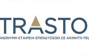 Trastor, Απέκτησε, Αθήνα, Χαλάνδρι, Trastor, apektise, athina, chalandri