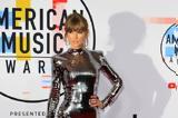 Τέιλορ Σουίφτ, American Music Awards,teilor souift, American Music Awards