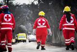 Ξεκινάει, Ελληνικού Ερυθρού Σταυρού, ΓΓ Δημόσιας Υγείας,xekinaei, ellinikou erythrou stavrou, ng dimosias ygeias