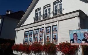 Εκλογές, Βέλγιο, Γαλανόλευκη, – Γνωρίστε, ekloges, velgio, galanolefki, – gnoriste