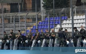 ΠΑΣ Γιάννινα, Παναιτωλικό, pas giannina, panaitoliko