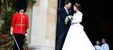 Γάμος Ευγενίας, – Συγκρουόμενα, Aston Martin, Τζέιμς Μποντ [εικόνες],gamos evgenias, – sygkrouomena, Aston Martin, tzeims bont [eikones]
