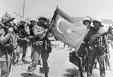 Ειρηνευτική, 1974, Κύπρο, ΥΠΕΞ,eirineftiki, 1974, kypro, ypex