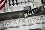 Ανάκαμψη, Wall Street – Κλείσιμο,anakampsi, Wall Street – kleisimo