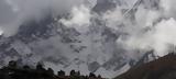 Νεπάλ, Νεκροί 8, -Χιονοθύελλα, Γκούρτζα,nepal, nekroi 8, -chionothyella, gkourtza