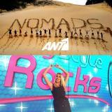 Τηλεθέασης, VS Nomads,tiletheasis, VS Nomads