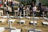 Ενταφιάστηκαν, Κλεισούρα 573, – Καταγγελίες,entafiastikan, kleisoura 573, – katangelies
