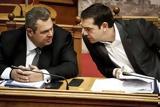 Καμμένου, Τσίπρας,kammenou, tsipras