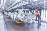 Ξεκίνησε, Audi A1, Ισπανία,xekinise, Audi A1, ispania