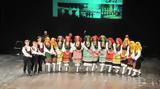 Καβάλα, Φεστιβάλ Βιομηχανικής Πληροφορικής,kavala, festival viomichanikis pliroforikis