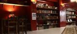 Ενα, Θεάτρου, Καφές, [εικόνες],ena, theatrou, kafes, [eikones]