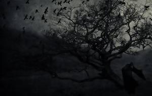 Τα άνθη του κακού και ο «δαίμων» της φιλοπατρίας!...