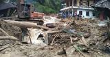 Καταρρακτώδεις, Ινδονησία, Τουλάχιστον 22,katarraktodeis, indonisia, toulachiston 22