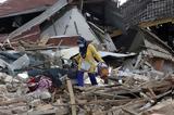 Τραγωδία, Ινδονησία – 22,tragodia, indonisia – 22