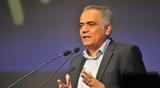 Σκουρλέτης Το, ΣΥΡΙΖΑ,skourletis to, syriza