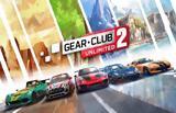 Ανακαλύψτε, Gear Club Unlimited 2,anakalypste, Gear Club Unlimited 2