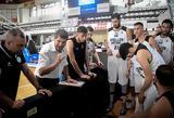 Μπάσκετ, Απόλλωνας, Καβάλα - Δείτε,basket, apollonas, kavala - deite