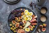 Τα 6 φρούτα που είναι υπεργλυκαιμικά,δλδ. βόμβες ζάχαρη