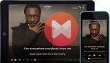 Πώς, Apple Music,pos, Apple Music